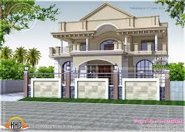 style home designs exterior exterior house designs indian style home design plans dot