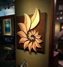 modern wood carving wall arts wood carving wall uk modern wood sculpture wall