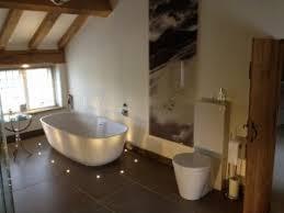Bathroom Floor Lighting Uplighting Effects Ideas For The Bathrooms Pinterest Bath