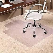 Office Chairs Walmart Canada Desk Office Chair Mats For Carpeted Floors Desk Chair Floor Mat