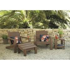Target Threshold Patio Furniture Threshold Patio Furniture With Regard To Fantasy Daily Knight