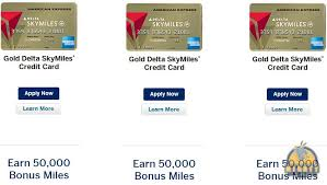 delta gold business card american express delta gold personal and business credit cards