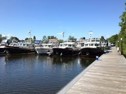 river thames boat brokers 20 best marinas on the river thames images on pinterest river