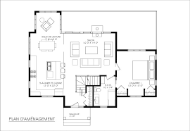 plans design plans design 28 images home plan and elevation 2430 sq ft home