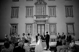 wedding in the getting married in italy ceremony types italyweddings