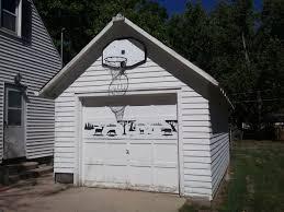 garage design blithesome car garage for rent car garage for