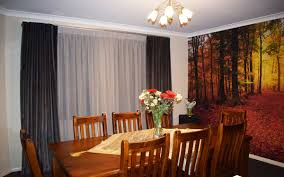 box pleat curtains perth best quality u0026 price eiffel box pleat