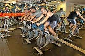 spinning cycling house physics buzz powering the world one gym at a time