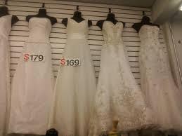 wedding dresses downtown la wedding dresses gowns talking wed