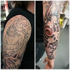 tattoo spider web elbow elbow tattoo images u0026 designs
