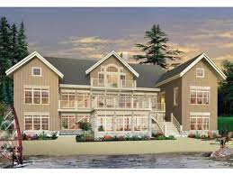 7 bedroom homes for sale in georgia 7 bedroom home wow house 7 bedroom bath home overlooking sound