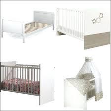 lit chambre transformable pas cher lit chambre transformable pas cher lit monsters maurice