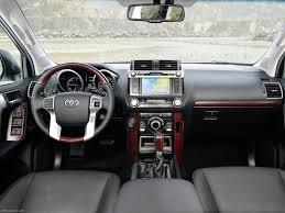 classic land cruiser interior toyota land cruiser 2014 pictures information u0026 specs