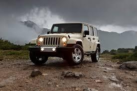 chrysler jeep wrangler chrysler confirms new v6 pentastar for jeep wrangler autoevolution