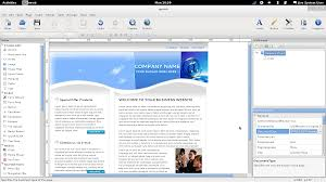 Easy Resume Creator Pro by Quick U0027n Easy Web Builder