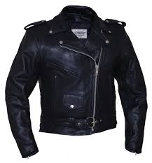 leather biker jackets for sale men u0027s leather jackets best leather jackets angryyoungandpoor com