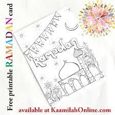 hd wallpapers eid coloring pages kids aemobilewallpapersh gq