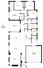 simple efficient house plans affordable house plans with estimated cost to build small houses