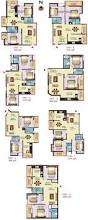 typical floor plan typical floor plan anoo u0027s avenue vibrant apartments karaikudi