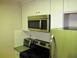 kitchen building a kitchen island kitchen ceiling ideas kitchen