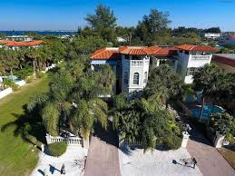 style vacation homes anna maria island mediterranean style vacation island real blog