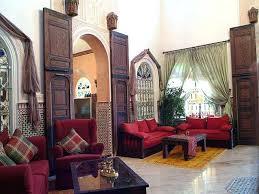 Islamic Home Decor Islamic Home Decorations Ation Islamic Home Decor India