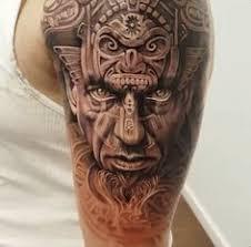the 25 best hyper realistic tattoo ideas on pinterest buddha