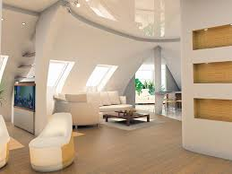 Innovative Ideas Creating The Innovative Designs  Indoor And - Innovative ideas for interior designing