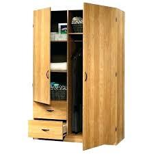sauder homeplus four shelf storage cabinet sauder homeplus storage cabinet house of designs