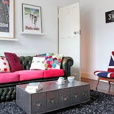 1930s Home Design Ideas by 1930s Interior Design Living Room 1930 S Interior Design Uk