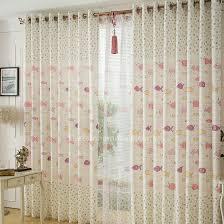 rideau chambre d enfant rideaux chambre enfants rideau chambre bebe garcon ikea deco