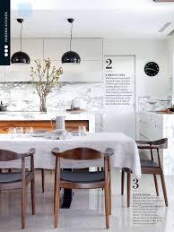 timber kitchen designs kitchen marble tiles marble floors tiles modern marble kitchen