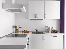 installer une hotte de cuisine 10 comment aspirante leroy merlin