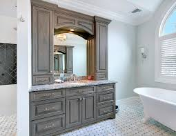 home design outlet center bathroom vanities secaucus nj bathroom vanity