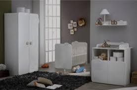 chambre altea blanche incroyable chambre a coucher haut standing pour chambre a coucher