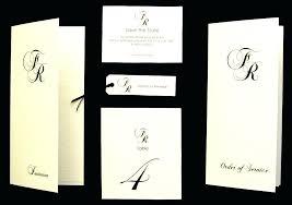 design own wedding invitation uk how to make your own wedding invitations at home design my own