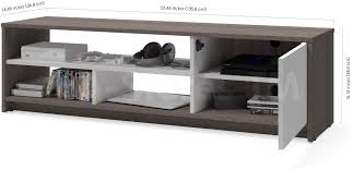 small space 2 pc coffee table and tv stand set tv plasma