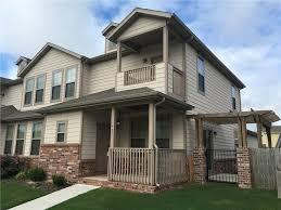 homes for rent in fayetteville ar single family fayetteville ar