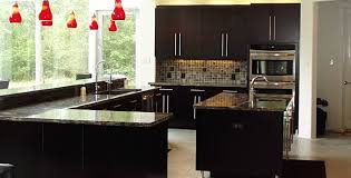 Solid Wood Kitchen Cabinets Made In Usa by Beautiful Custom Modern Kitchen Cabinets Modular Cupboard And Decor