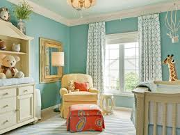 Furniture Color by Color Schemes For Kids U0027 Rooms Hgtv