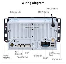 awesome mg zr wiring diagram contemporary images for image wire