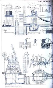 Sendai Mediatheque Floor Plans by Caixaforum Zaragoza Planta Buscar Con Google U003e U003epfc Pinterest