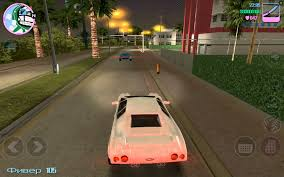 gta vice city apk grand theft auto vice city apk data mod unlimited money