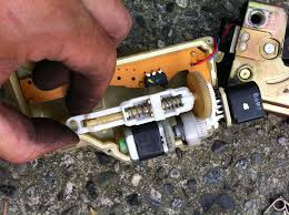 porsche boxster central locking problems solution for the doorlock failure before you buy mechanism
