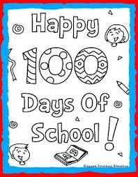 256 best 100th day images on pinterest classroom ideas