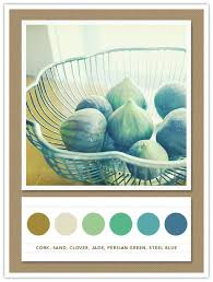 30 best for the home images on pinterest home projects and workshop