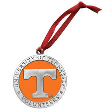 of tennessee gifts in pewter stainless steel glass
