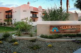 Homes For Rent In Az by Villa Blanco Luxury Apartments For Rent In Tempe Az