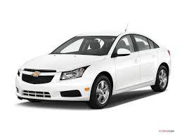 Chevy Cruze Ls Interior 2014 Chevrolet Cruze 4dr Sdn Auto Ls Specs And Features U S