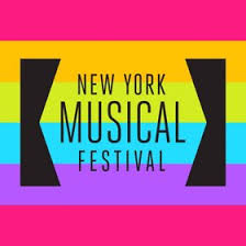 Seeking New York York Musical Festival Seeking Submissions For 2018 Next Link Project